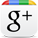 googleplus Внутренняя гармония женщины: 5 принципов