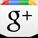 googleplus Контакты