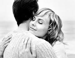 Как сохранить близость с мужем с появлением в семье ребенка.