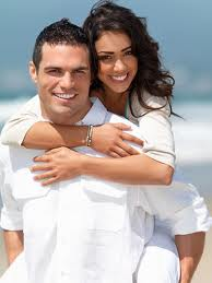 10 секретов семейного счастья
