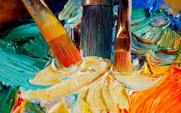 kraski Как вернуть яркие краски жизни