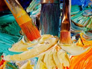 Как вернуть яркие краски жизни