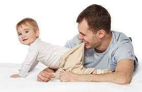 buhs c gfgjq Поможем папе провести незабываемое время с ребенком?