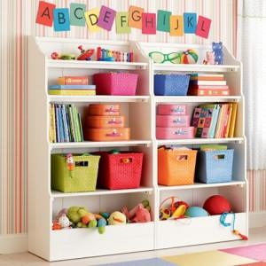 игрушки 300x300 Как упорядочить хранение игрушек