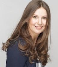 Яна Катева