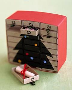 32101 46330 240x300 Адвент календарь для детей: делаем сами