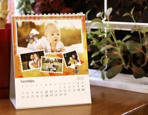 4 31 300x233 Идеи подарков своими руками для родных и близких
