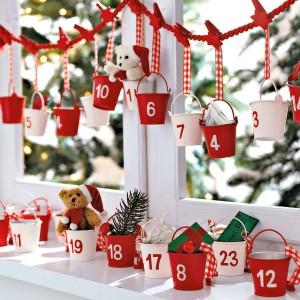 78102413 large 8470198727235472image 300x300 Адвент календарь для детей: делаем сами