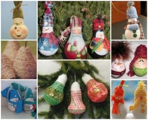 8f8d0b1 300x242 Идеи подарков своими руками для родных и близких