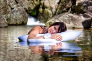 relaks 300x200 3 секрета, которые помогают мне оставаться энергичной в течение всего дня