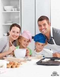 291 236x300 Веселые семейные выходные