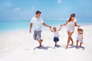 b4b3e4e6cdfe98ecbcdbe2e93f15779a 300x200 Как сделать путешествие на море с маленькими детьми легким и комфортным? Личный опыт..