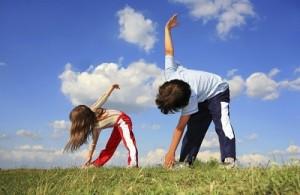 241 300x195 Как встраивать полезные привычки в свою жизнь?