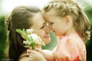 261 300x200 Как вырастить ребенка счастливым?