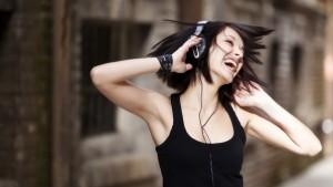 30 300x169 5 способов поднять себе настроение за 5 минут