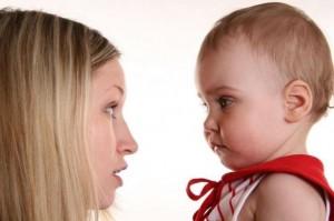 31 300x199 Как вырастить ребенка счастливым?