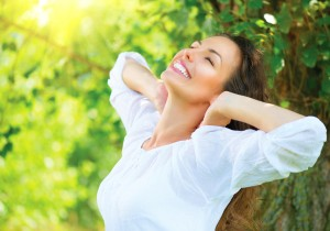 fotolia 62632969 subscription monthly m 300x210 Как вырастить ребенка счастливым?