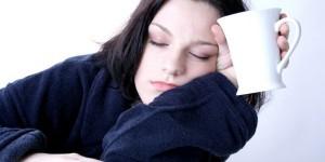 son 300x150 Правила эффективного сна