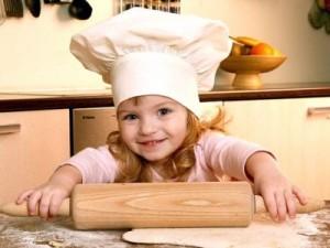 33 300x225 Как помочь ребенку развивать свою самостоятельность