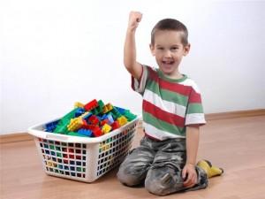 34 300x225 Как помочь ребенку развивать свою самостоятельность