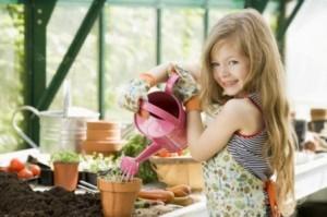 35 300x199 Как помочь ребенку развивать свою самостоятельность