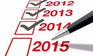 ab39e566eaae914ace0a916333258cbd 300x183 10 вопросов себе для подведения итогов года