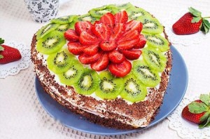 recepty-den-svjatogo-valentina-3