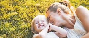 95 300x130 5 легковнедряемых привычек энергичной мамы