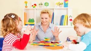 102 300x168 Как использовать квесты для развития и мотивации детей и привлечения пап к играм с ребенком?.. )