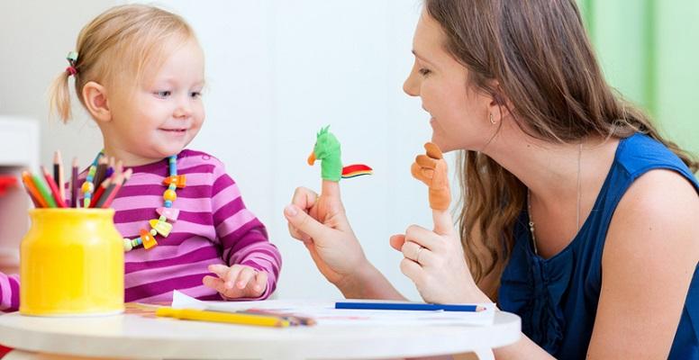 kreativnaya mama 3 навыка, которые помогут вашим детям почувствовать себя счастливыми.