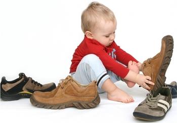 obuvaemsya sami 3 навыка, которые помогут вашим детям почувствовать себя счастливыми.