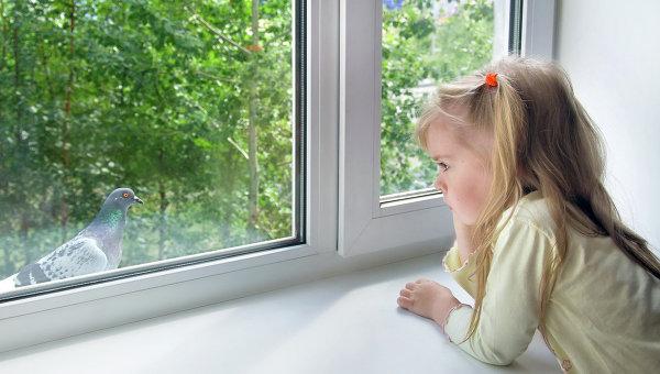 skuchno 3 навыка, которые помогут вашим детям почувствовать себя счастливыми.