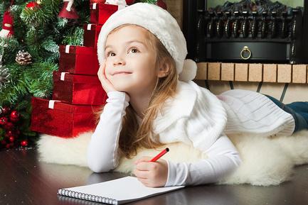 plan Как запланировать свой счастливый год с детьми?