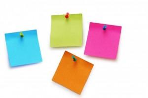 planirovanie stikery 300x199 Как креативное планирование мамы помогает развивать в ребенке самостоятельность, организованность и целеустремленность?..