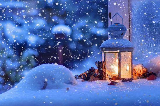 rozhdestvo1 C Рождеством Христовым!!! Рождественский квест для ваших детишек! )