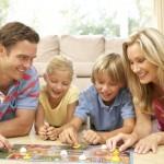 3 150x150 5 способов стать ближе своим детям за 30 минут в день!
