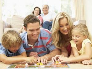 Чем-заняться-всей-семьей