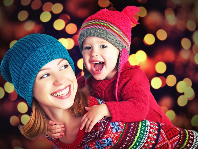 d179d078f170244b159e599f3df2680b staryy novyy god interesnyye fakty istoriya i traditsii depositphotos 55504855 7 отличных идей для сближающих и познавательных зимних каникул с детьми!