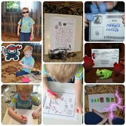 igra v kvesty1 e1536761133777 5 важных навыков, которые развивают дети, регулярно играя в квесты
