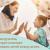 3 инструмента, которые помогают развивать детей между делом